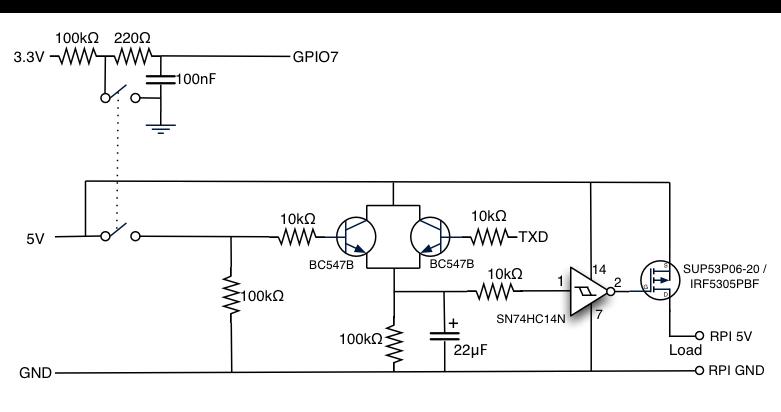 On-off switch v0.2